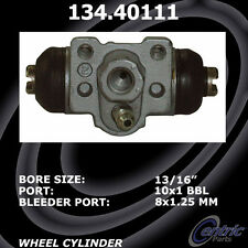 Centric Parts 134.40111 Rear Right Wheel Brake Cylinder