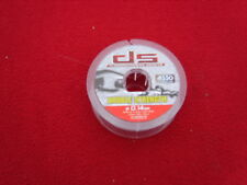 asso double strength fluorocarbone 0.14mm-100m-3 kgs made in japan