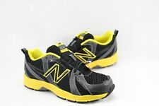 New Balance Youth Running Course / Athletic Wide width KJ554BYY Size Kids 7W