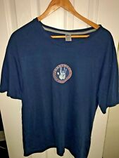 Jerry Garcia size XL Jerry Made Live Recordings soft t shirt NWOT