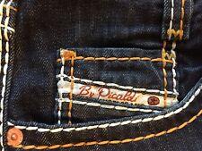 Picaldi IRON Zicco 472 Jeans 32/34