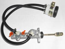 Brake master cylinder for golf cart electric hunting vehicle Ecarpro ruff&tuff