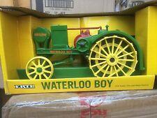 ERTL 1:16 JOHN DEERE  Waterloo Boy Tractor