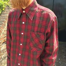 Grunge Everyday Vintage Clothing for Men