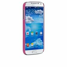 Mobile Phone Fitted Cases/Skins for Samsung Galaxy S4
