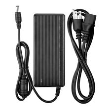 AC/DC Adapter Charger For Jetson Beam Folding Electric Scooter Power Supply Cord