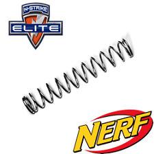 Nerf MODIFICA aggiornamento primavera-DOUBLE POWER doominator, Slingfire, & More