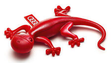 Audi Duftgecko, rot, Duftspender, 000087009B