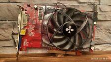 Nueva PowerColor hd4670 AGP 1gb OVP New