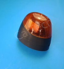 FORD TRANSIT MK6 MK7 FRONT RIGHT DRIVER SIDE INDICATOR REPEATER LIGHT LAMP