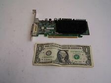 ATI Radeon X1300 Pro 256MB PCI Express x16 Graphics Video Card DMS59 109-A92431