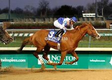 Celebrity Pictures - Shackelford - Kentucky Derby Horse Race 2011