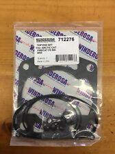 ARTIC CAT FIRECAT F5 500 03-05 TOP END GASKET KIT WINDEROSA 712276