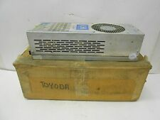 LH RESEARCH, MIGHTY-MITE POWER SUPPLY, MM25-E0801/115, 845696-085, 115 VAC