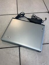 Acer Aspire 3000 *** Vintage Laptop for PARTS - Will Not Power On