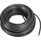 NYY-J - Erdkabel - Installationskabel -  Kabel - Stromkabel Meterware