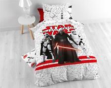 Disney Star Wars Epic7 Movie Official Rev Duv Cov&Pillow C Bet set Micropercal