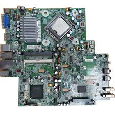 HP DC7900 Ultra Slim Desktop Motherboard 462433-001 460955-000 Intel E8400 3GHz