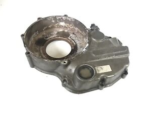 98 Ducati Monster M 900 M900 Engine Clutch Side Cover