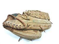 "Vintage Regent BG-30 12"" Bobby Shantz Baseball Glove, RHT A1011"