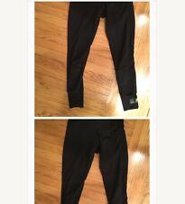 Stella McCartney adidas size small athletic pants Exercise Training Yoga Running