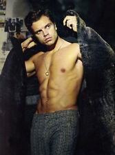A3 Size - Sebastian Stan Actor Star GIFT / WALL DECOR  ART POSTER