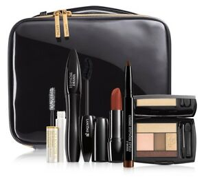 Lancôme Makeup Must Haves 7-Piece Collection ($167 Value!)