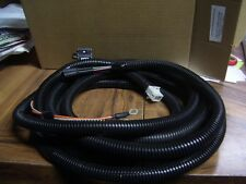 15764 Meyer Main Control Wire Harness Assembly for Touchpad Controllers  -AM