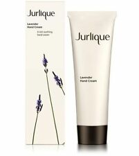 Jurlique Skin Care Moisturisers with All Natural Ingredients