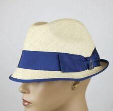 13a1c737b9b28 Gucci Women s Hats for sale