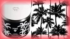 Victoria's Secret PINK -3 Wick Candle- Coconut & Palm Leaves-14.5 oz