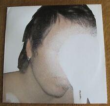 Schallplatte Vinyl Maxi-Single Ascii Disko