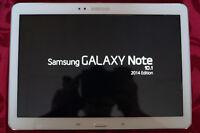 Samsung Galaxy Note 10.1 Edition 2014 SM-P605 16GB, WLAN, GPS, 4G, LTE