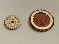 Rolex Reversing Wheel Movement 3135 - Caliber 3135 - No.540 Gennuine Rolex Parts