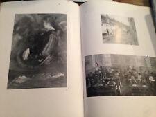 NICODEMI Giorgio Anselmo Bucci 79 illustrazioni Milano Gorlich 1945