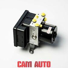ABS ESP Steuergerät Hydraulikblock 3451-6772213-01 3451677221301 6772213 BMW E90