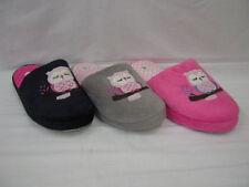 Unbranded Slip On Slippers for Women