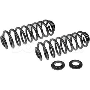 Dorman 949-513 Air Spring to Coil Spring Conversion Kit