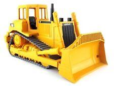 BRUDER 02422 CAT Bulldozer