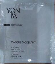 Yonka Masque Modelant Professional - 20 g / 0.71 oz.