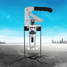For OHV OHC Engine Replace Overhead Valve Spring Compressor Remover Hand Tool