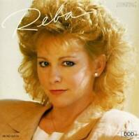 Reba - Audio CD By Reba McEntire - VERY GOOD