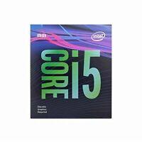 Brand New Intel Core i5-9400F 2.90GHz Hexa-Core Processor