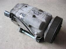 Klimakompressor AUDI A3 8L TT VW Golf 4 Bora R134a 1J0820803J Kompressor