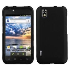Brazaletes MYBAT para teléfonos móviles y PDAs LG