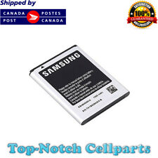 Original Samsung Galaxy W GT-i8150 Wave 3 GT-S8600 Battery EB484659VA 1500 mAh