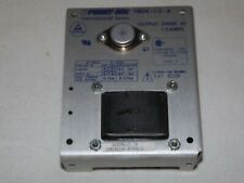 Power One Hb151.5A Power Supply Hb15-1.5A