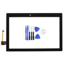 Touch Screen Digitizer Replacement For Lenovo Tab 2 A10-70 A10-70F A10-70L