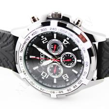 nuovo prodotto e46bf 42095 Orologio sparco | Acquisti Online su eBay