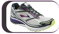 Chaussures De Running Jogging De Course Sport Brooks W Ghost V7